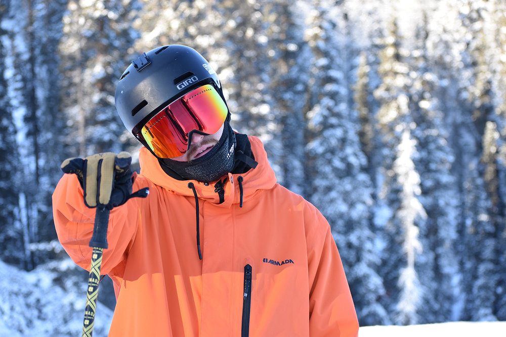 Yukon Picture 1.jpg
