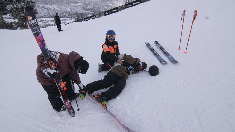 Aspen pic 1 crash.JPG