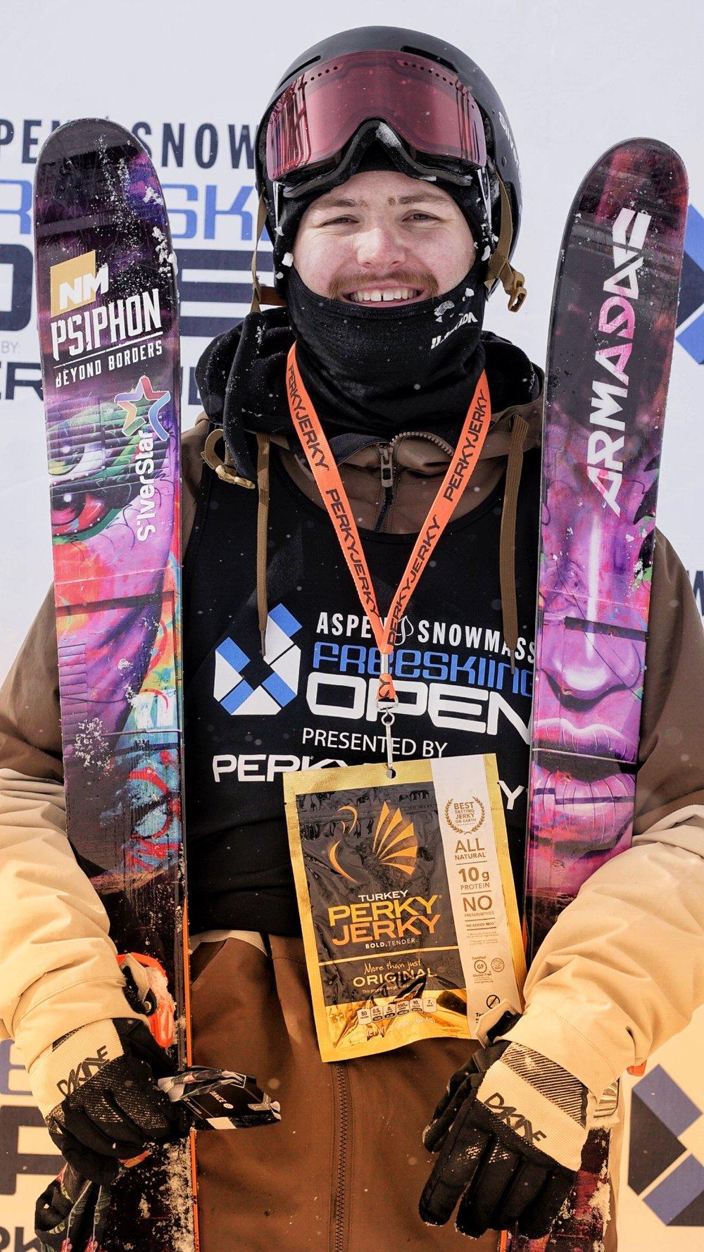 Aspen big air podium pic 4.JPG