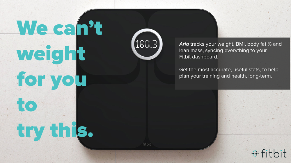 Fitbit 19.png