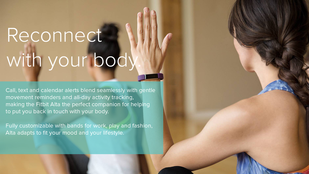 Fitbit 38.png