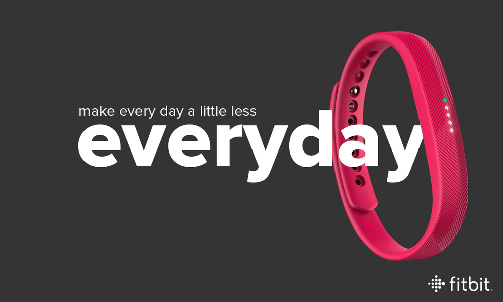 Fitbit 1.png