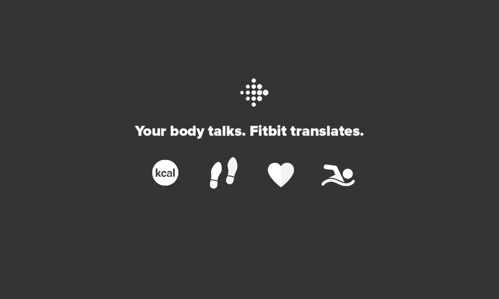 Fitbit 14.png
