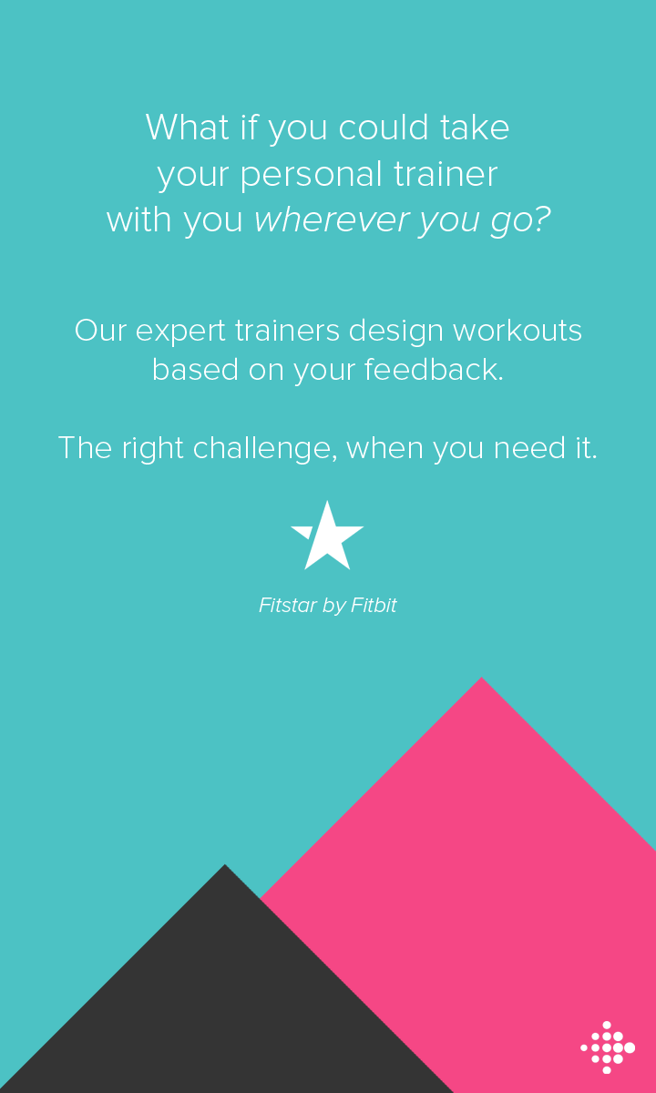 Fitbit 27.png