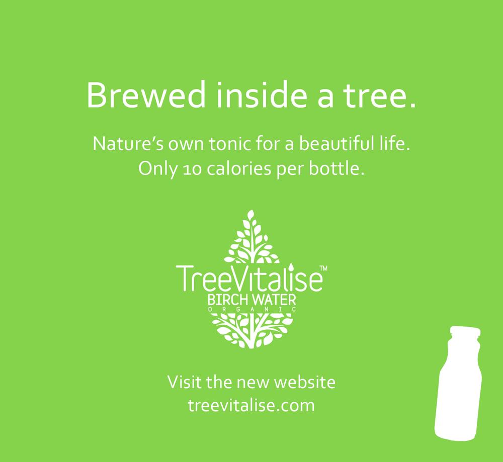 TreeVitalise2.png