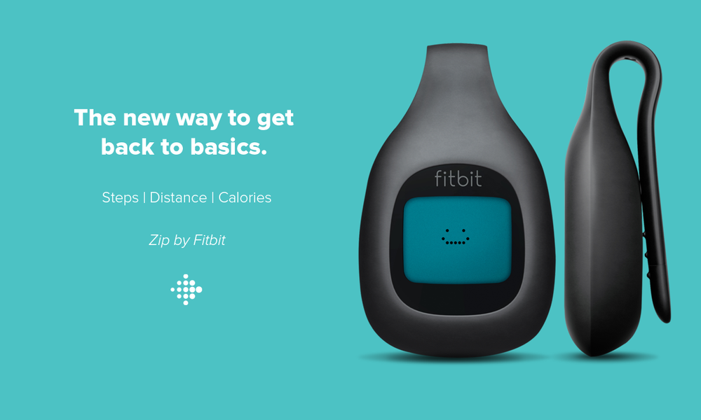 Fitbit 22.png