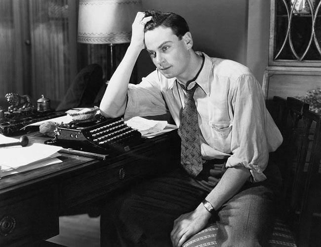 graeme-keeton-think-like-fiction-writer