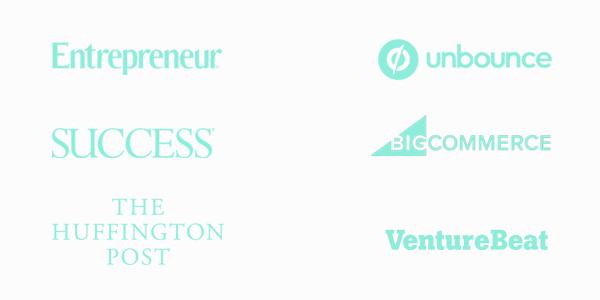Logos GKCopywriter