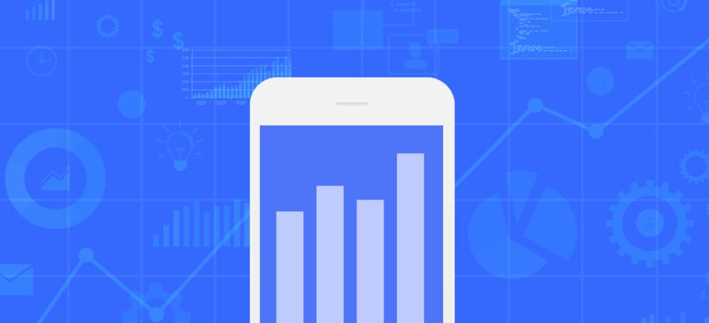 BigCommerce Mobile Optimization