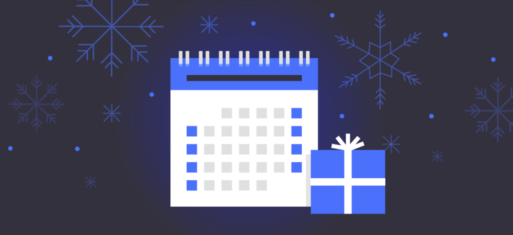 Holiday email marketing unpacked: Graeme Keeton x BigCommerce