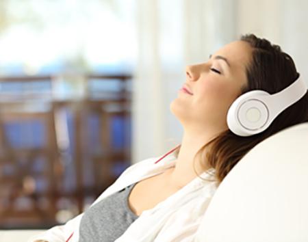 meditation-call-in.jpg