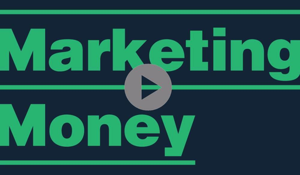 Click here for Marketingmoneypodcast.com