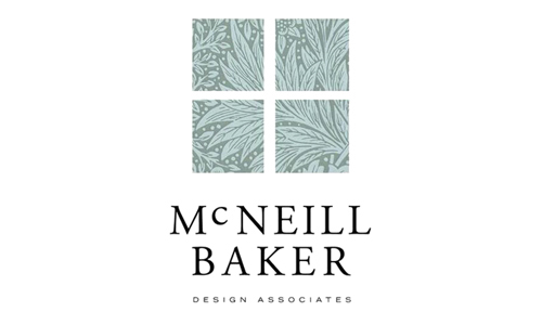 McNeill Baker has completed more than 400 successful projects in the D.C. area. Their team has experience across custom homes and semi-detached, multifamily, and mixed-use residences. They follow an industry-standard process across all phases of work, from feasibility study and concept design to entitlements, architecture/design, permitting, and contract administration.    Their principal architect, Roxanne Edwards, has led design on iconic structures including the Mandarin Oriental Hotel in Washington, D.C., the Plaza America in Reston, and the NRECA headquarters in Ballston. President Jim Baker is a key member of MarBak Development's leadership team and investment committee.