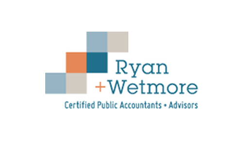 Ryan+Wetmore is a leading provider of professional services to the real estate industry in the D.C. metro area. They serve as MarBak Development's development consultant, focusing on project financial modeling, using the industry-standard tool Argus to create high-quality deals, as well as assisting with due diligence, capital finance, deal structure, accounting, and tax. R&W's Pete Ryan is a key member of MarBak Development's leadership team and investment committee.