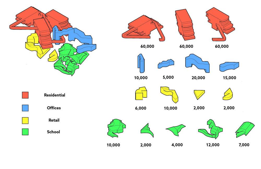 squarefootagediagram2.jpg