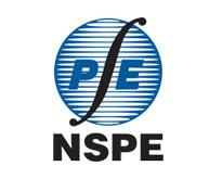 nspe-logo.jpg