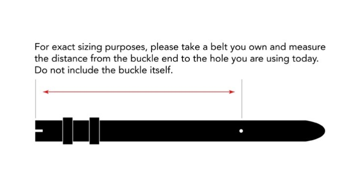 measuring_guide-Large-e-mail-view.jpg