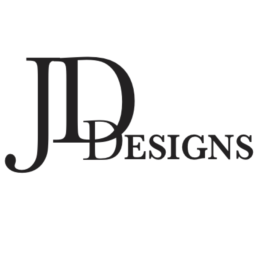 JD Designs