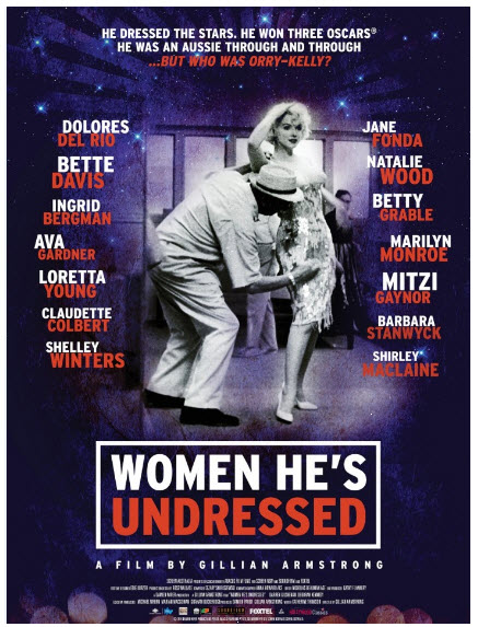 Women he's undressed.jpg