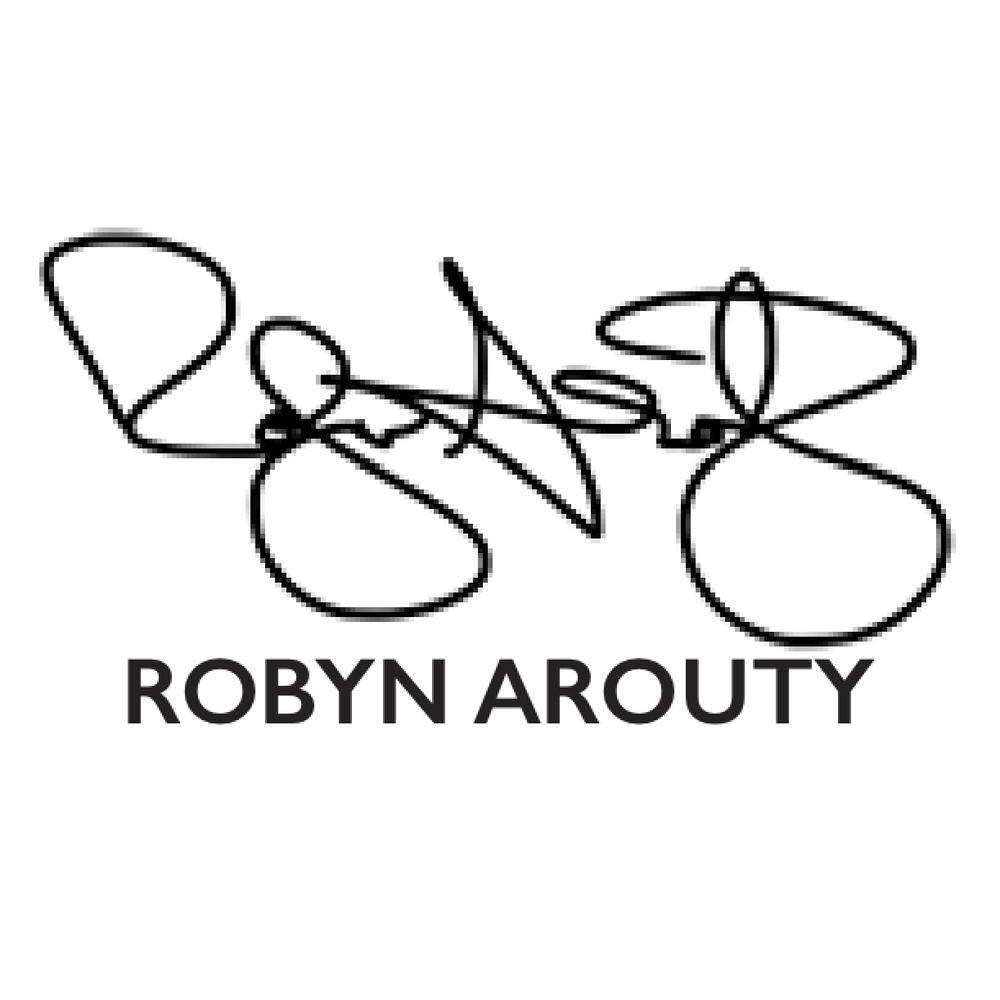 robyn logo.jpg