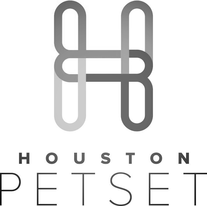 Houston PetSet