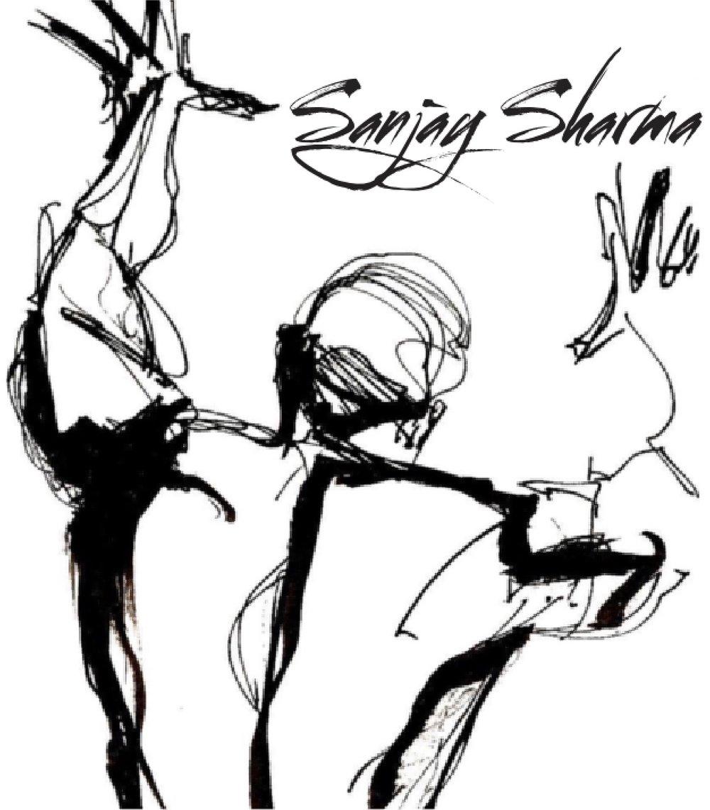 sanjay cover img.jpg