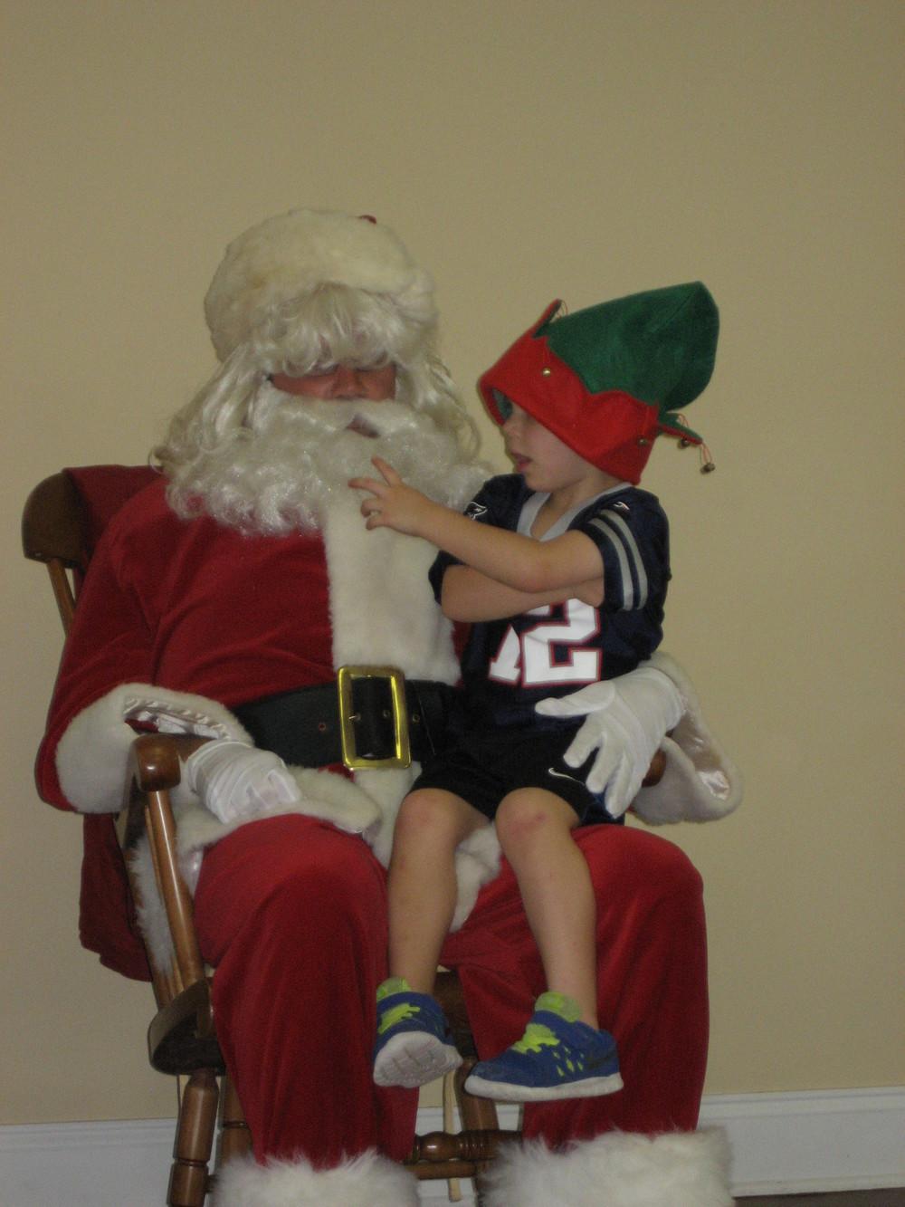 2013 Cookies with Santa (4).JPG