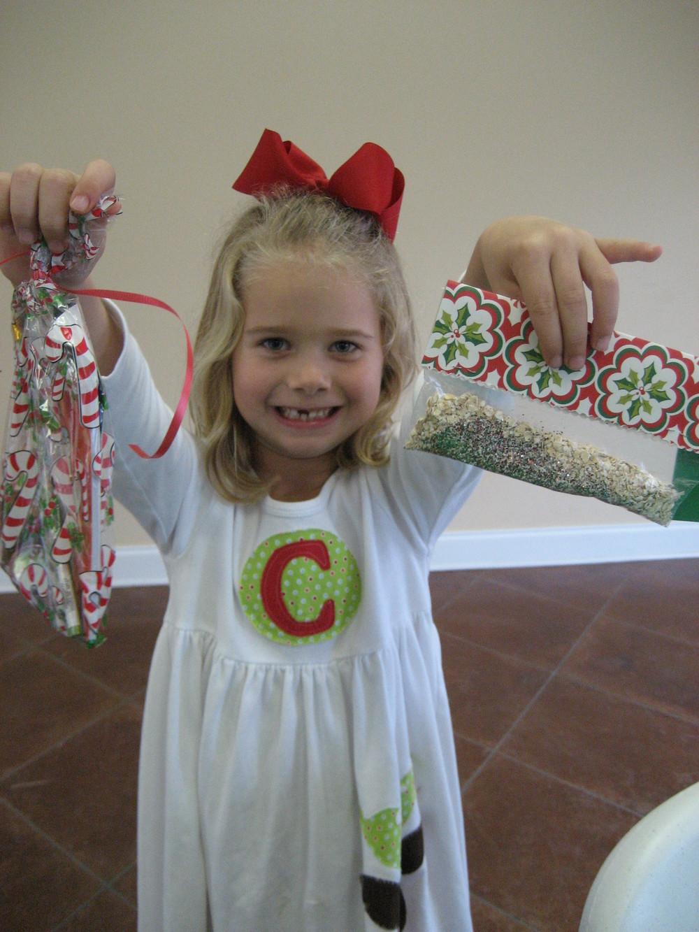 2013 Cookies with Santa (5).JPG