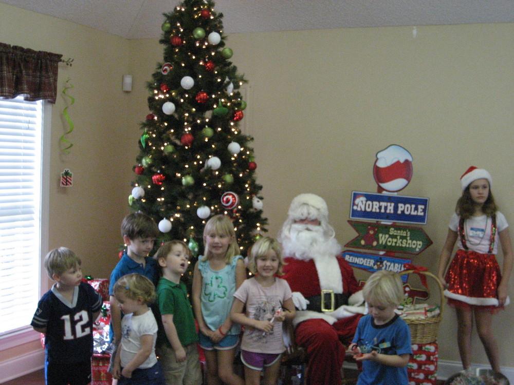2013 Cookies with Santa (8).JPG