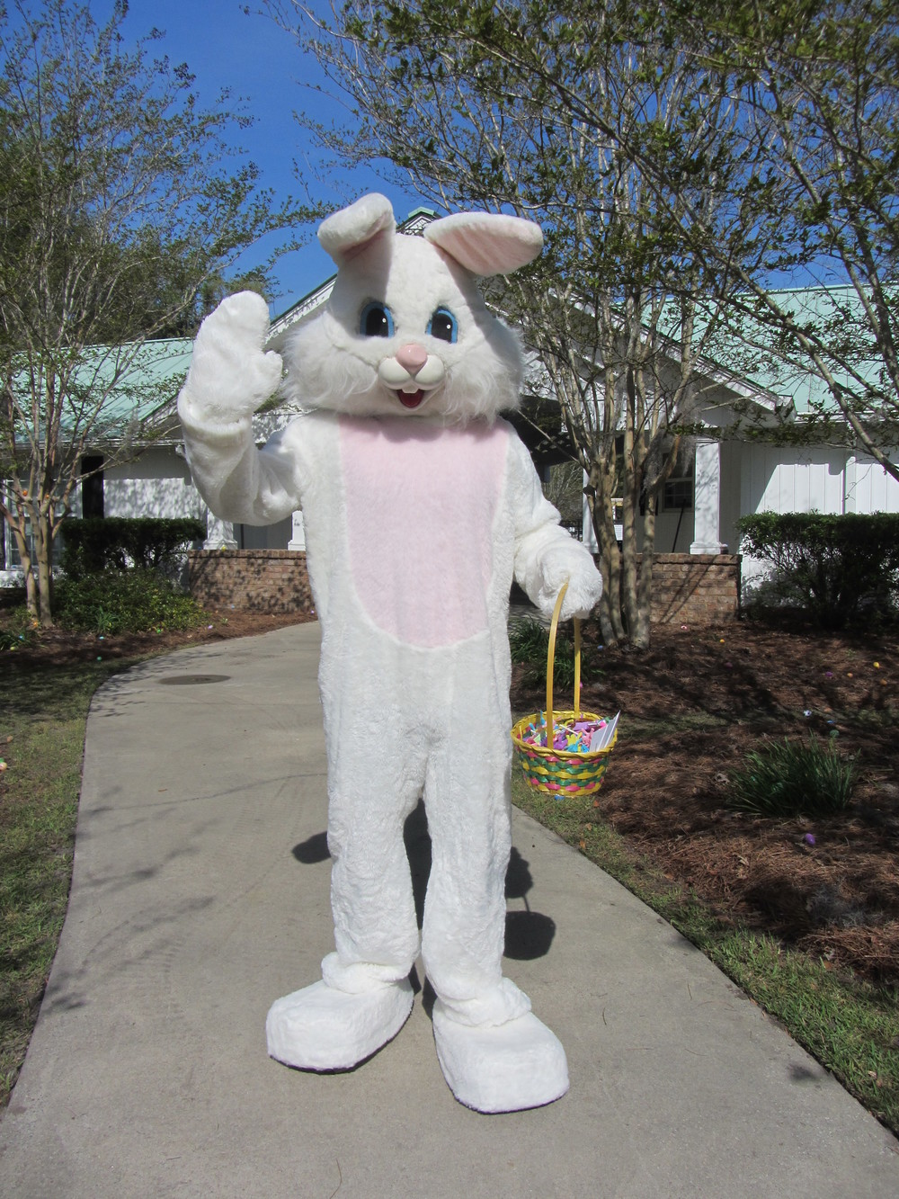 HOA Easter Egg Hunt (2).JPG