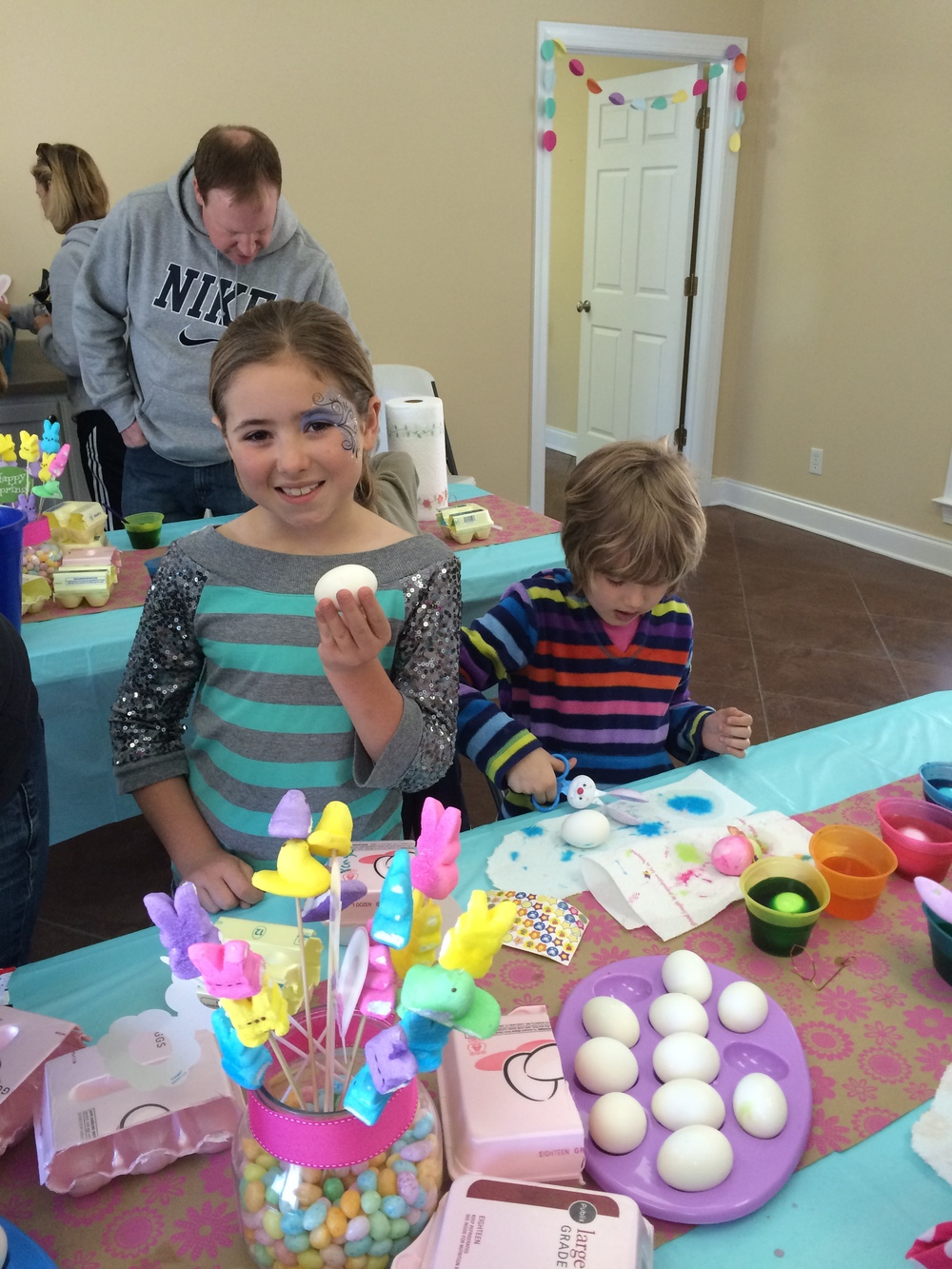 Easter Party (12).JPG