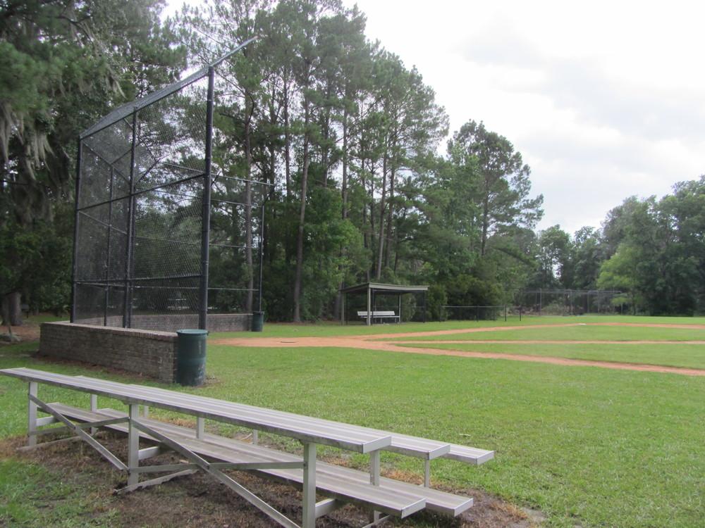 BHN Baseball Field 61716 (11).JPG
