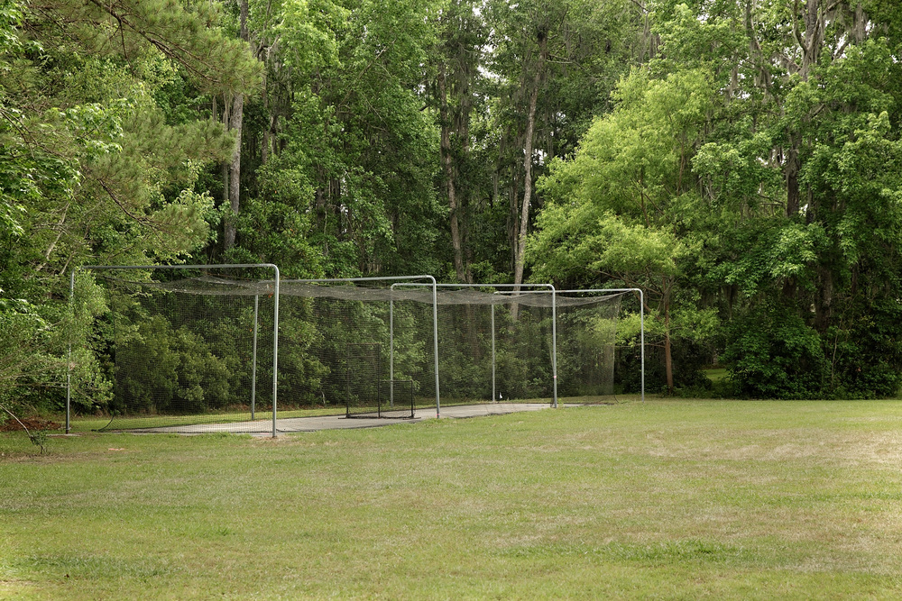ZF1A6392 Battingcage.jpg