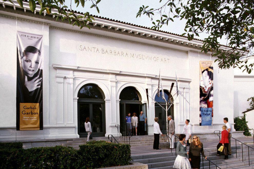 p-museum-of-art_54_990x660_201404231440.jpg