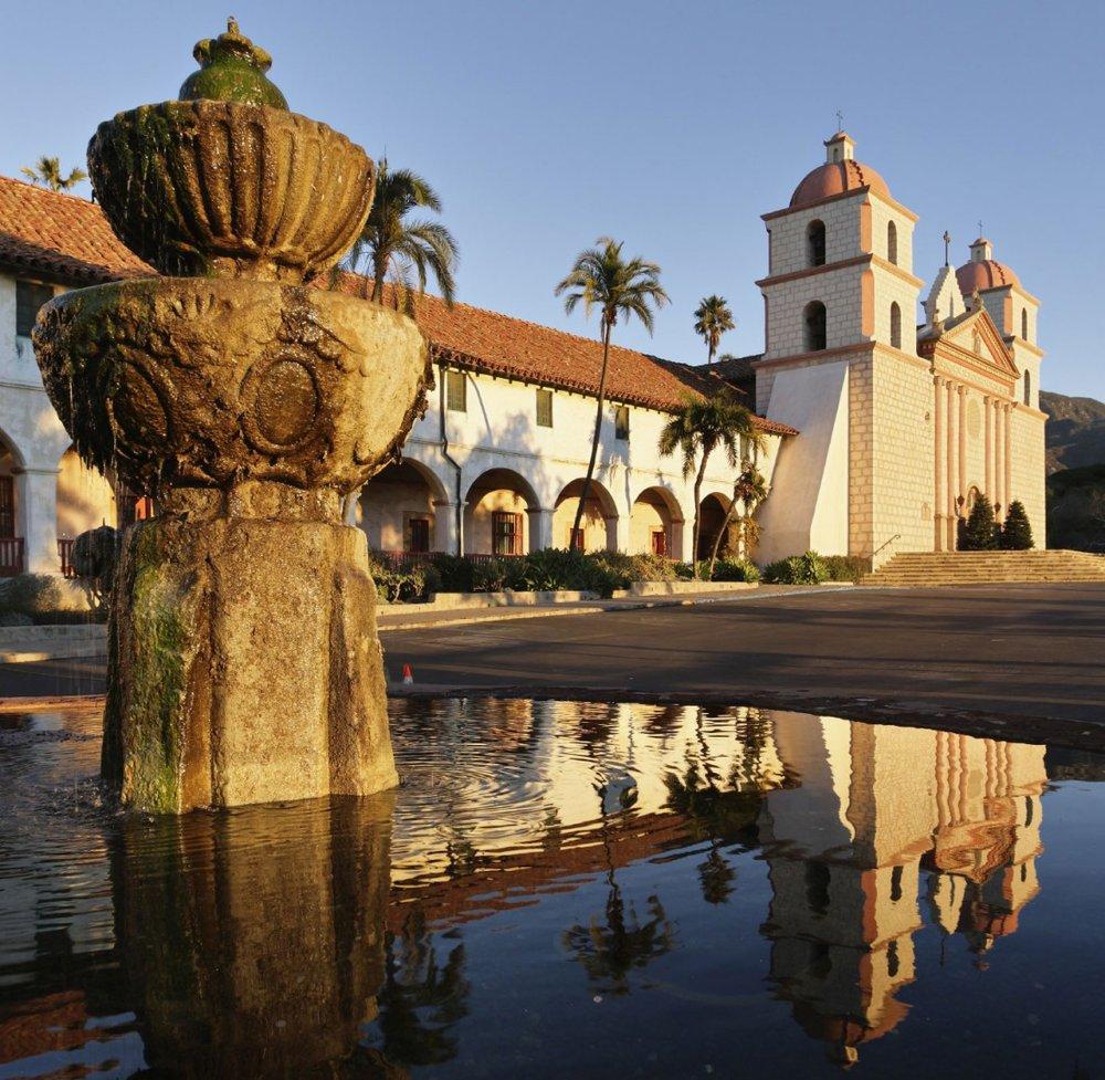 locations-santa-barbara-00-land-1105x1080.jpg