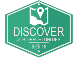 Discover Badge.png