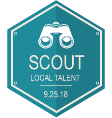 Scout Badge.png