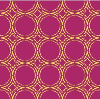 @bodydelsolmedicalspa pattern option 1 🍇🍋