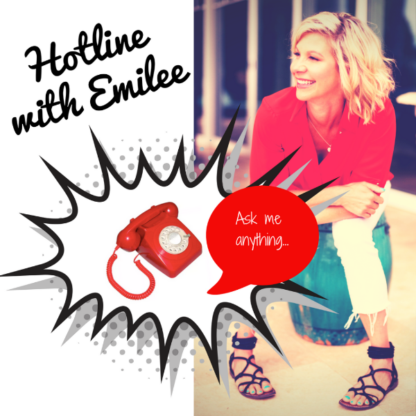 hotline-with-emilee-header.png