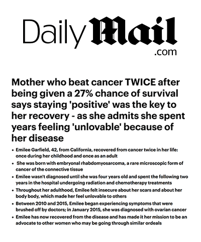 daily-mail-20180924.png
