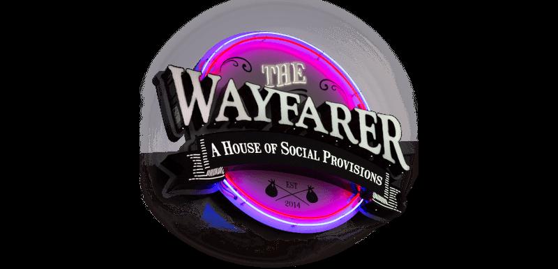 thewayfarer.png