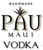 basic-pau-logo-fdfcdeaf1fb6b71bcb663051fdd29c0d.png