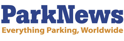 Parking-News-logo.jpg