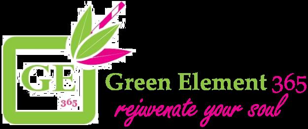 ge-logo-3-1.png