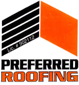 Preferred-roofing-Logo.png