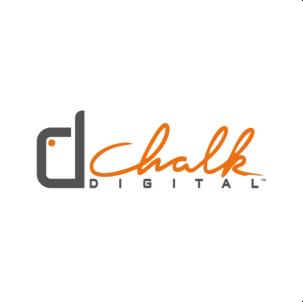 chalkdigital