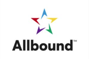 allbound.png