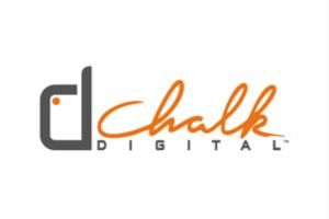 chalkdigital.png