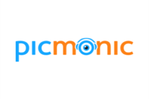 picmonic.png