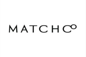 matchco_rec.png